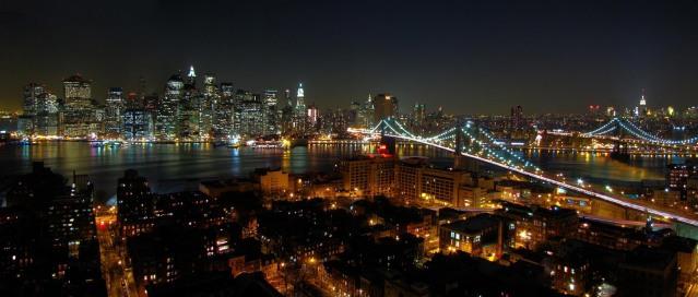 new_york_skyline_at_night